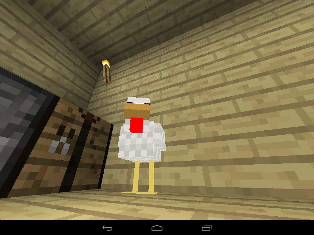 How to shrink in mcpe tutorial minecraft amino baditri Image collections