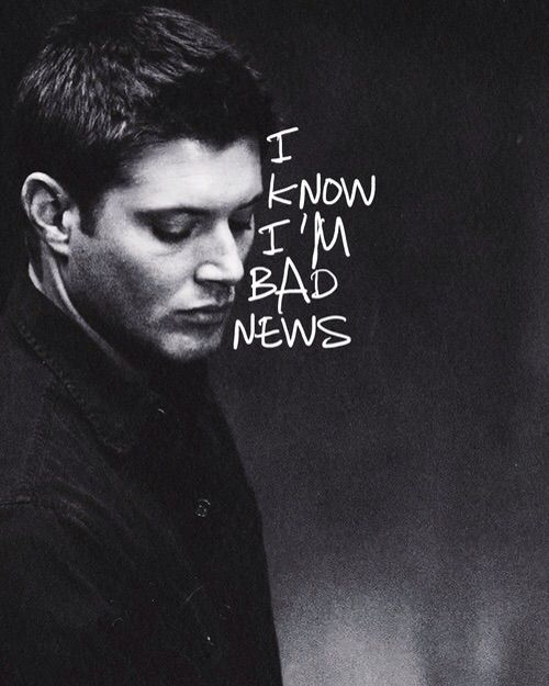 Wallpapers Because I Know We All Need Them Supernatural Amino