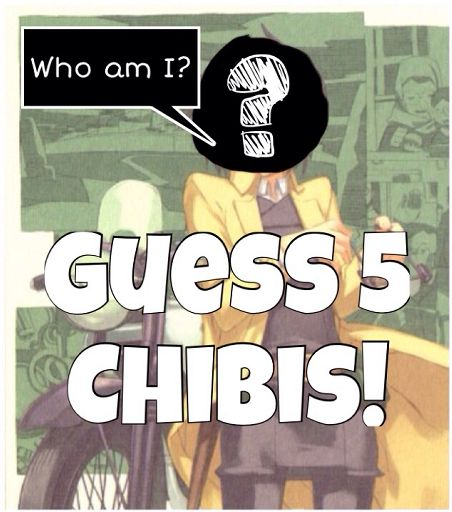 chihiro and haku relationship quiz