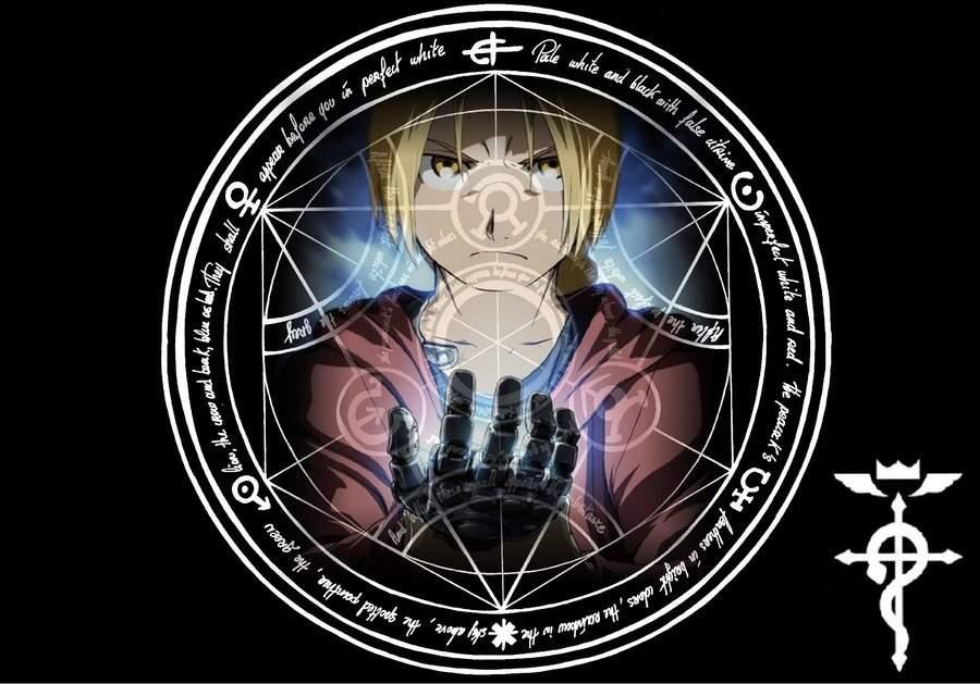 Transmutation Of The Eye
