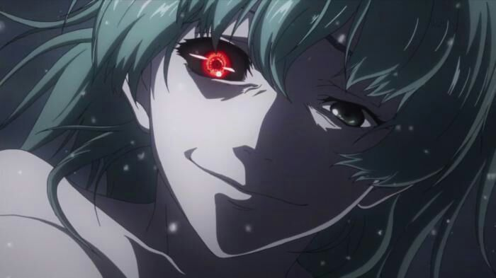 tokyo ghoul season 3 confirmed for 2016 | anime amino