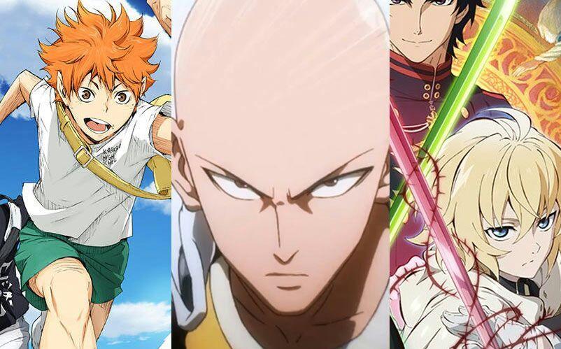 fall anime 2015 complication anime amino