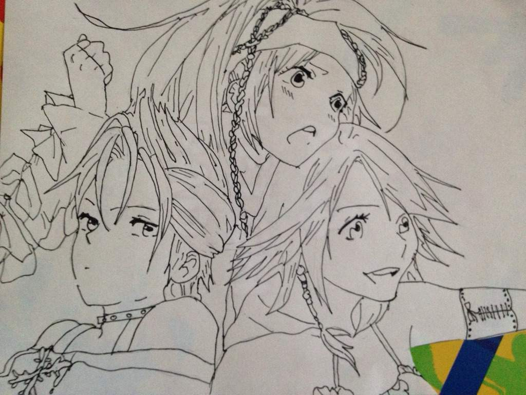 Final Fantasy X 2 Video Games Amino