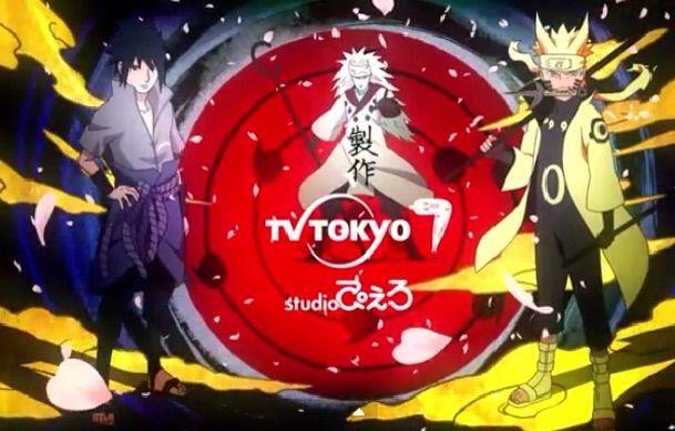 Alucard Vs Naruto Sasuke And Madara Anime Amino