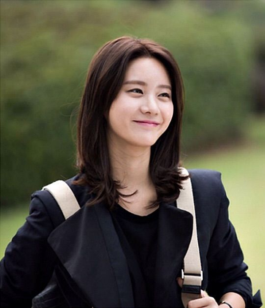 Marriage; not dating han groo