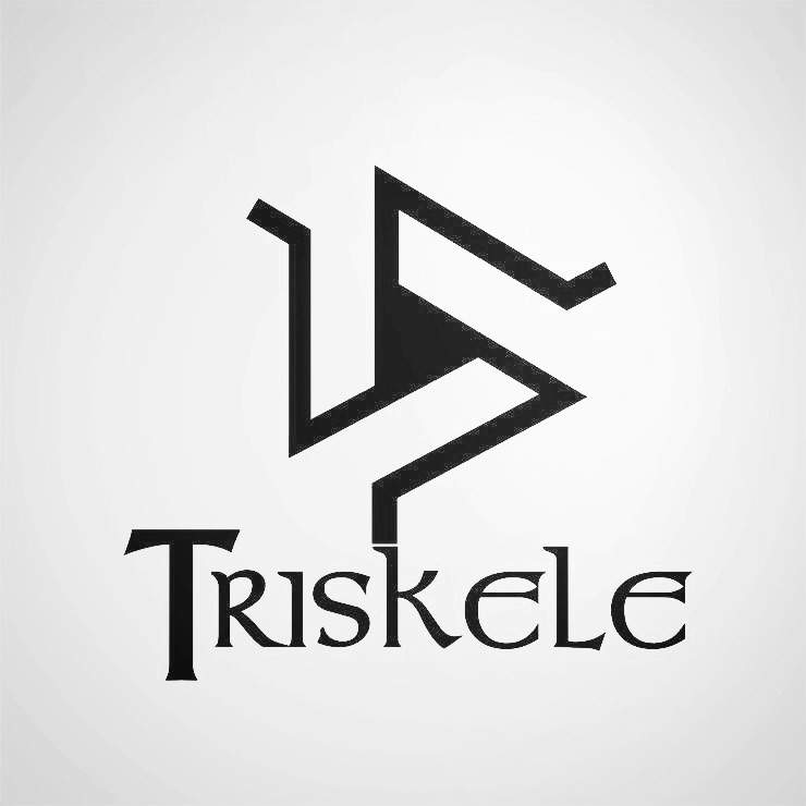The Triskelion Symbol And Elizabeth Anime Amino