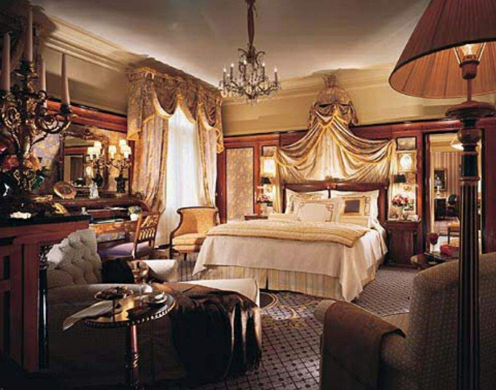 royal bedrooms in the there l palace virtual space amino On prince bedroom