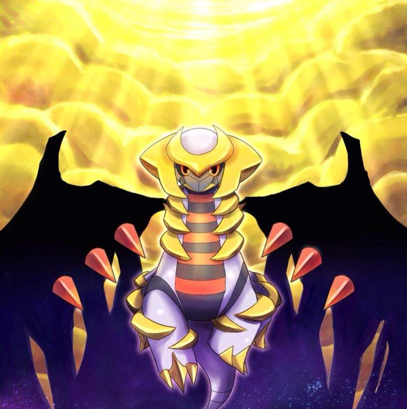 17 Best images about Pokémon on Pinterest   Pokemon eevee