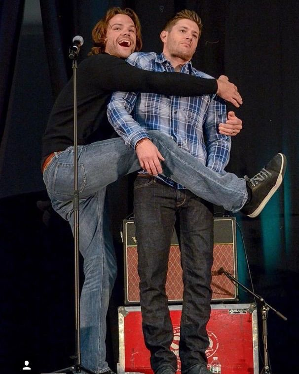 Image result for j2 con