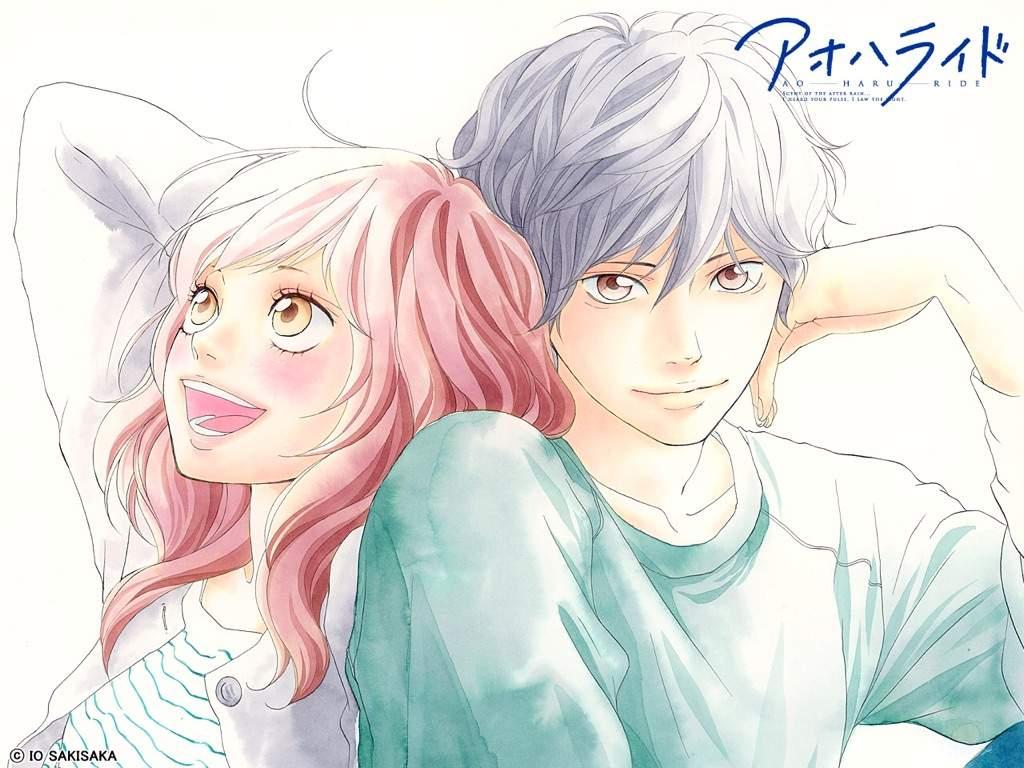 6d7a663205b0ea271313075e6976d813c8e87734 hq Top 10 anime lãng mạn sẽ khiến bạn yêu ngay cái nhìn đầu tiên