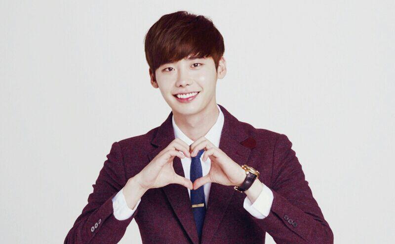 incontri kpop idoli 2015 domande personali per chiedere a qualcuno che stai frequentando