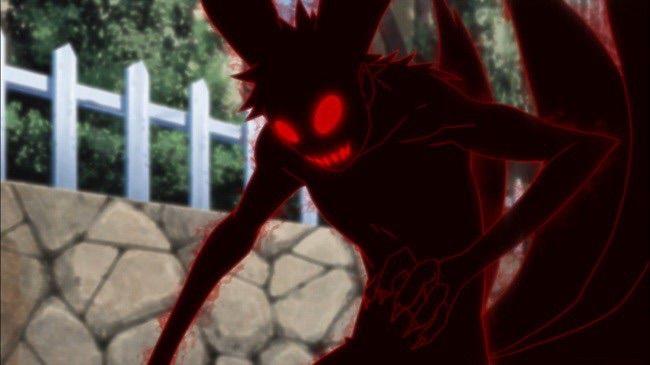 Naruto: 力 Chikara (Power) Arc | Anime Amino