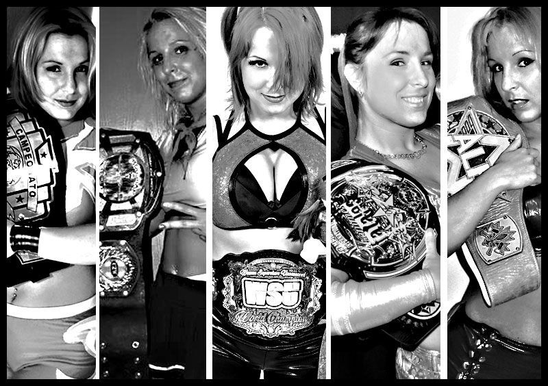 LuFisto/Event history | Pro Wrestling | FANDOM powered by