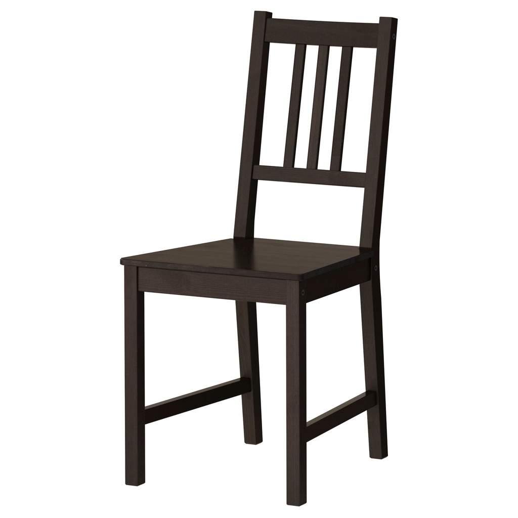 Chair Dance Appreciation👌🏼   K-Pop Amino