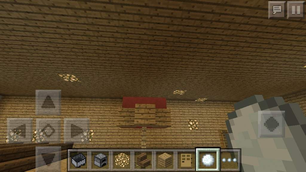 Basketball in the gym minecraft amino