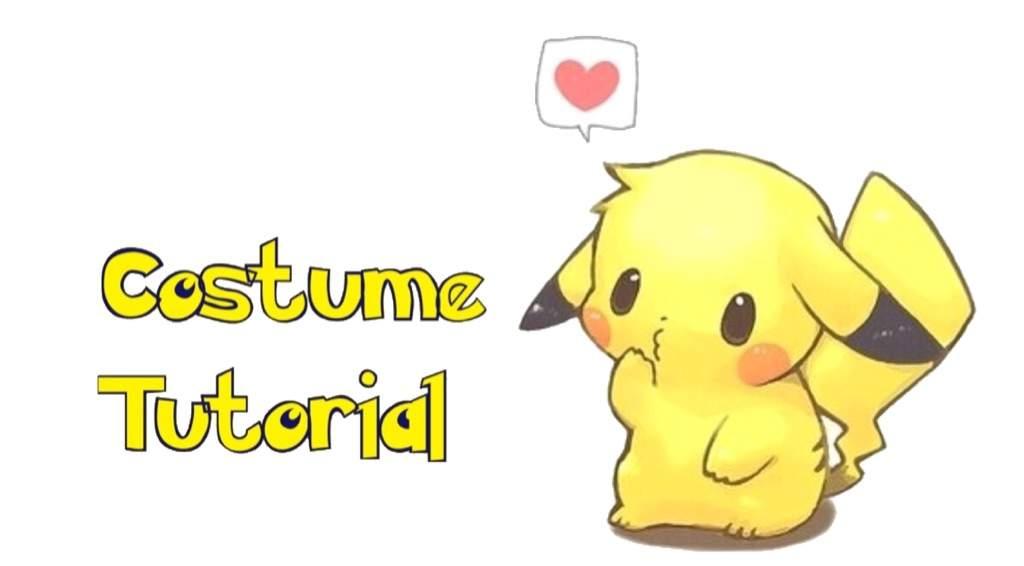 Pikachu halloween diy virtual space amino pikachu halloween diy virtual space amino pronofoot35fo Gallery