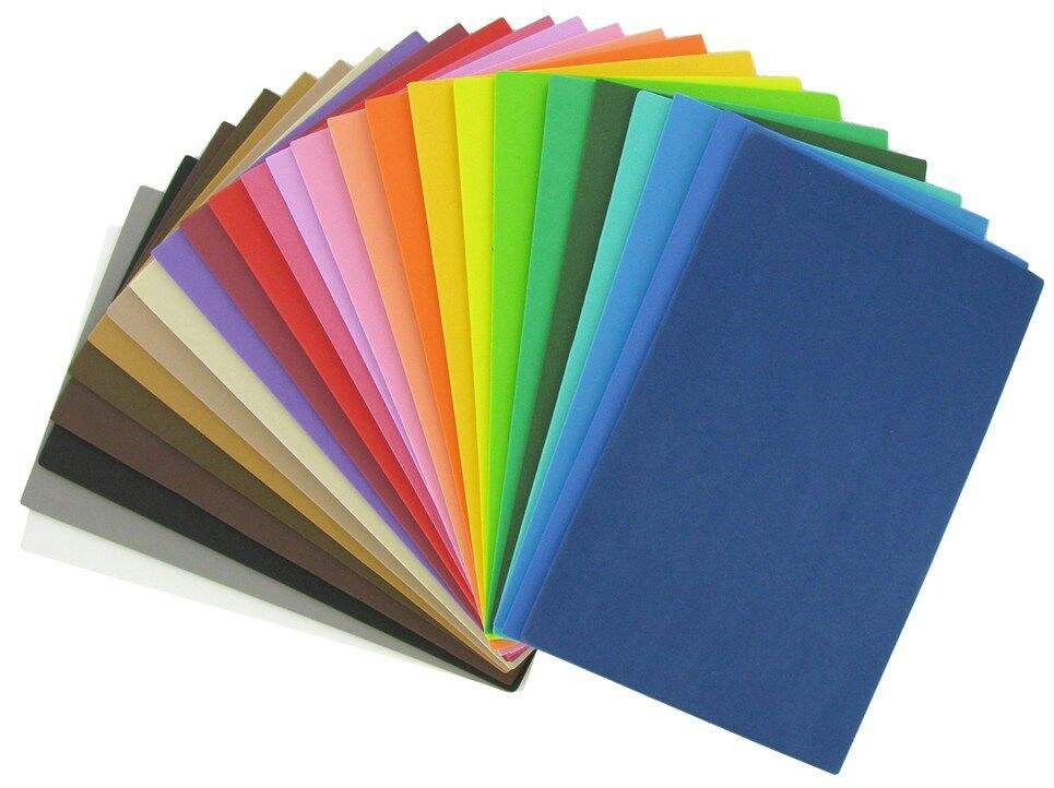 Foam Craft Sheets Ideas