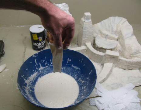 Introduction Into Foam Armor Cosplay Amino