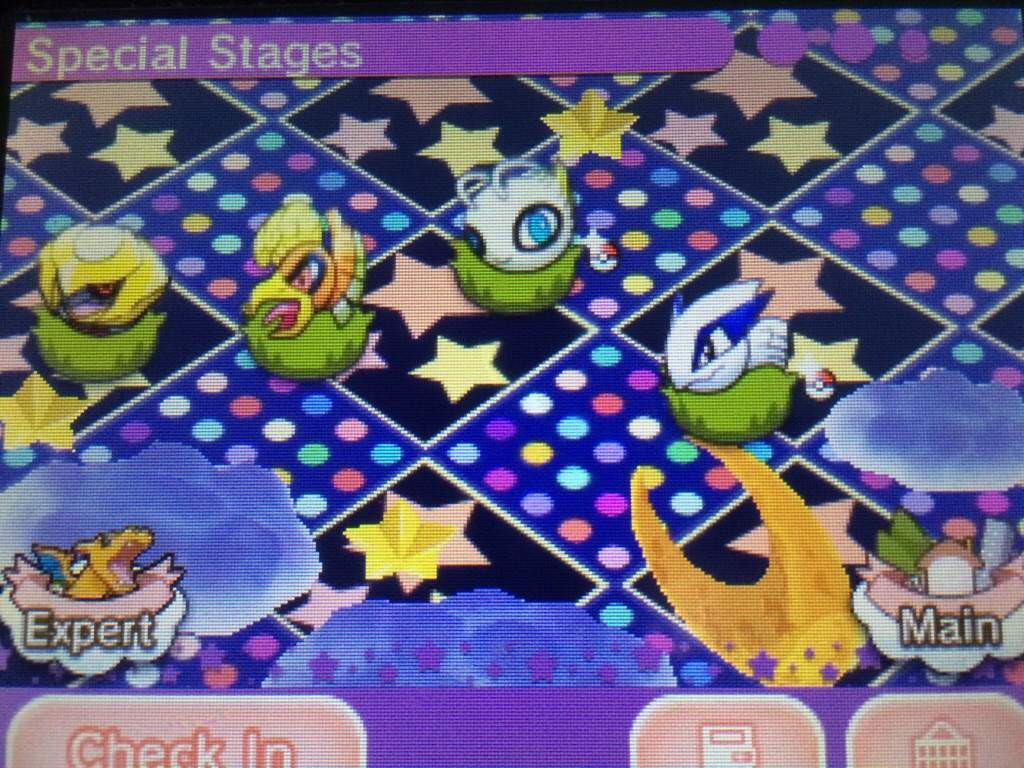 pokémon shuffle johto trio madness pokémon amino