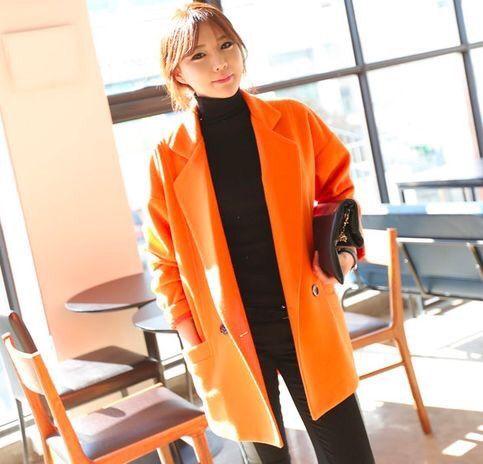 Average Korean - WOMEN Edition | K-Pop Amino