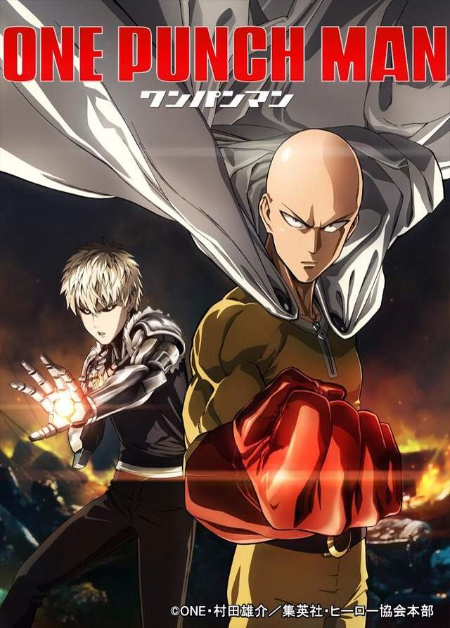 one punch man episode 5 poor saitama anime amino