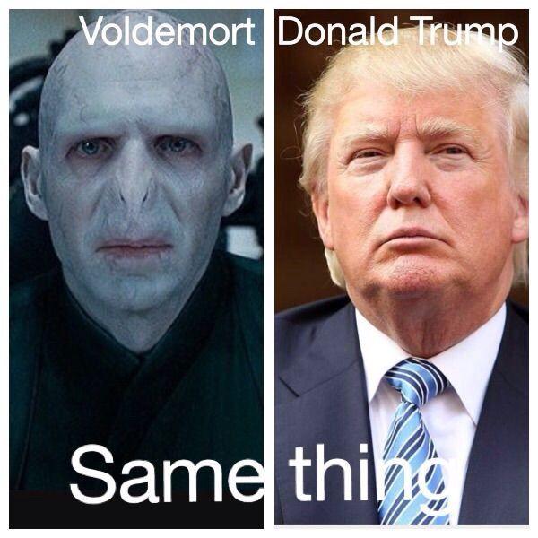 Harry Potter Memes Virtual Space Amino