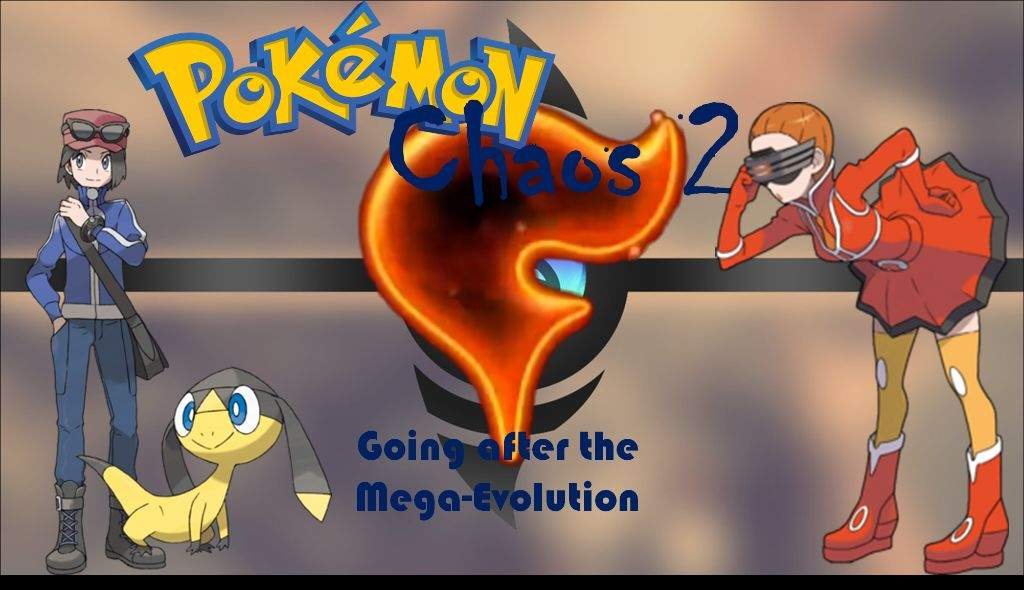 Pokemon Chaos 2 C 25 Helioptile And Team Flare Pokemon Amino It evolves into heliolisk, when exposed to a sun stone. amino apps