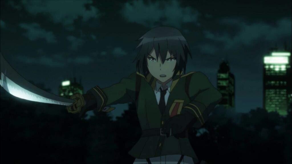 Savage Main Characters 1st Half Anime Amino