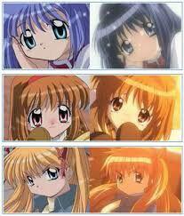 Kanon 2002/2006 | Anime Amino
