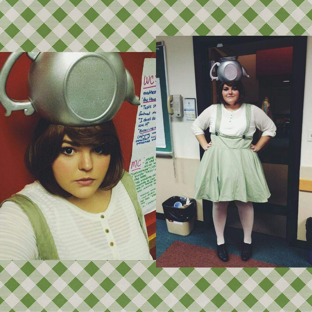 femmegreg from over the garden wall cosplay amino - Over The Garden Wall Cosplay