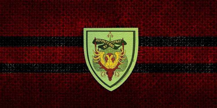 Durmstrang Institute Harry Potter Amino When durmstrang institute and beauxbatons were introduced in gof, i believed they were just other european schools, beauxbatons being from france. durmstrang institute harry potter amino
