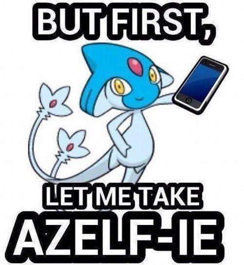 pokemon jokes??   Pokémon Amino