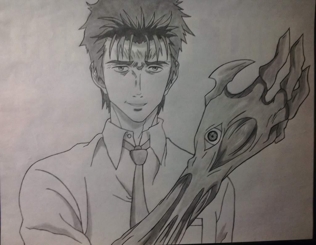 Anime Friends Drawing 3 Anime Friends Drawing  Educando