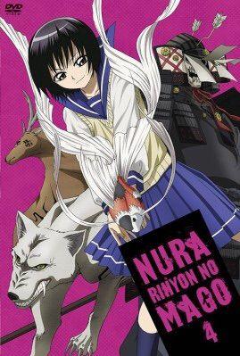 Best Romance Anime Movie Benio is the best waifu 5658422d25dd633a272f5107f326086cc37d8081_hq