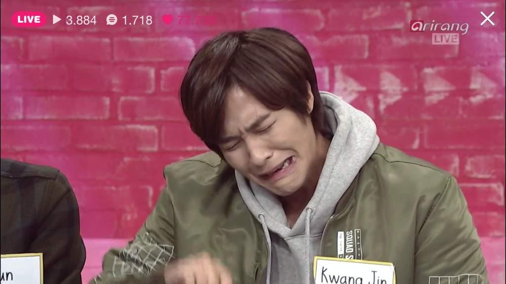 N Flying Debut Date N.Flying's Kwangjin�...