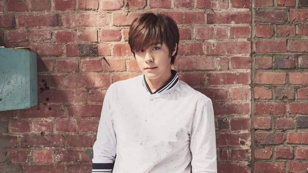 N.Flying Kwangjin