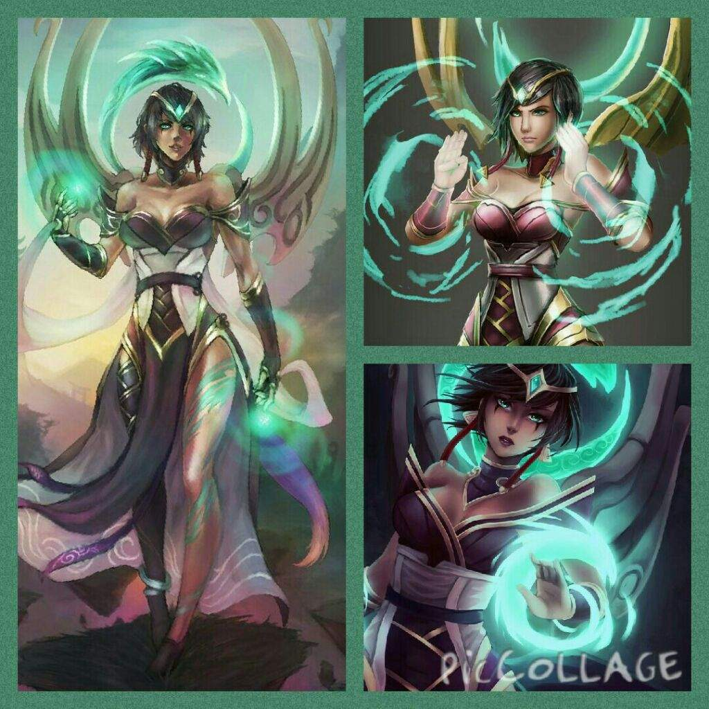 Inspirational Karma League Of Legends Quotes Soaknowledge