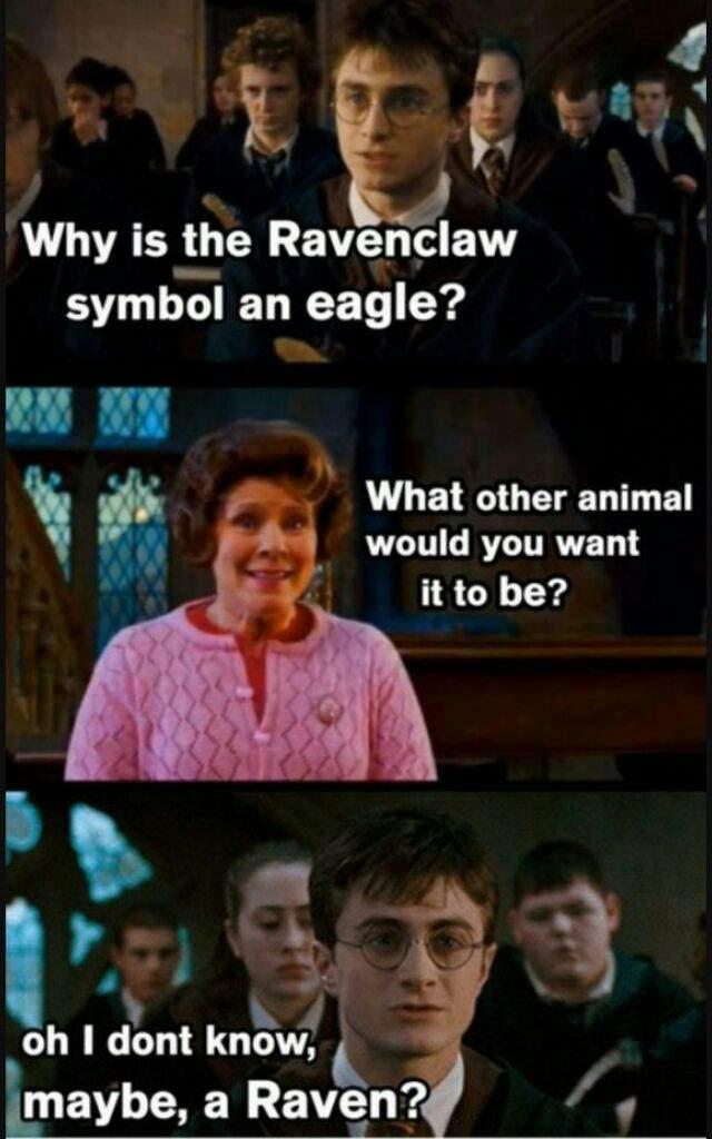 Funny harry potter puns and jokes!   Harry Potter Amino