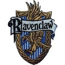 Ravenclaw Crest | Wiki | Harry Potter Amino