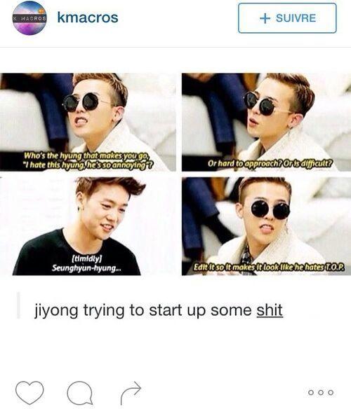 Kpop Memes 30 K Pop Amino