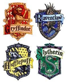 Image result for ravenclaw crest