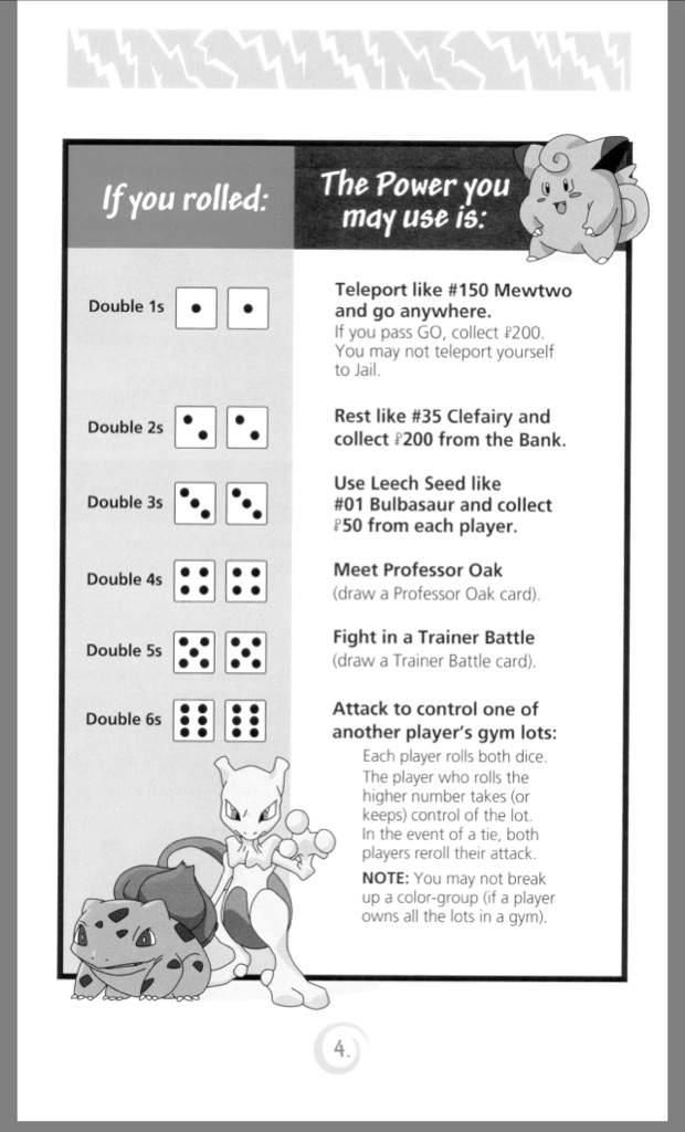 Day 27 Favorite Pokemon Game Pokmon Amino
