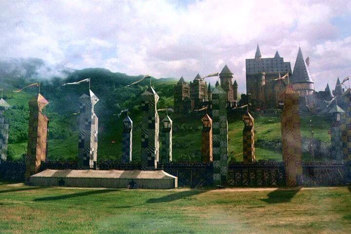 Durmstrang Quidditch Team Harry Potter Amino What country is durmstrang in? durmstrang quidditch team harry
