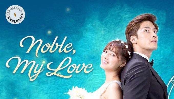 Kim jae kyung sung hoon dating