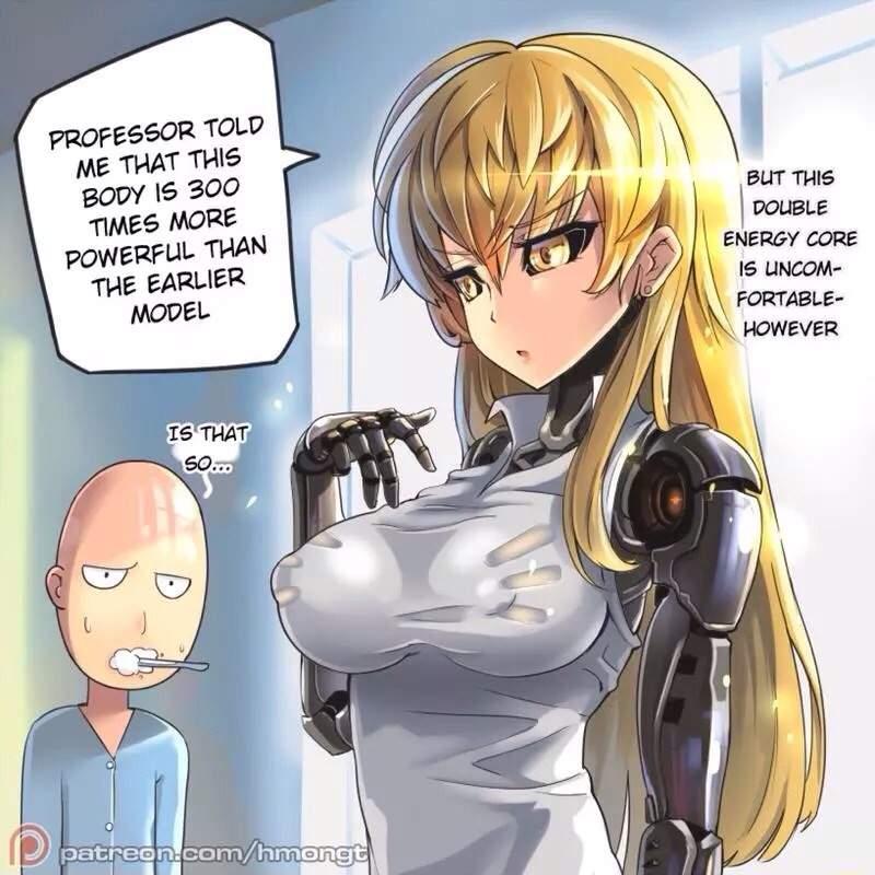 Porno una empresa