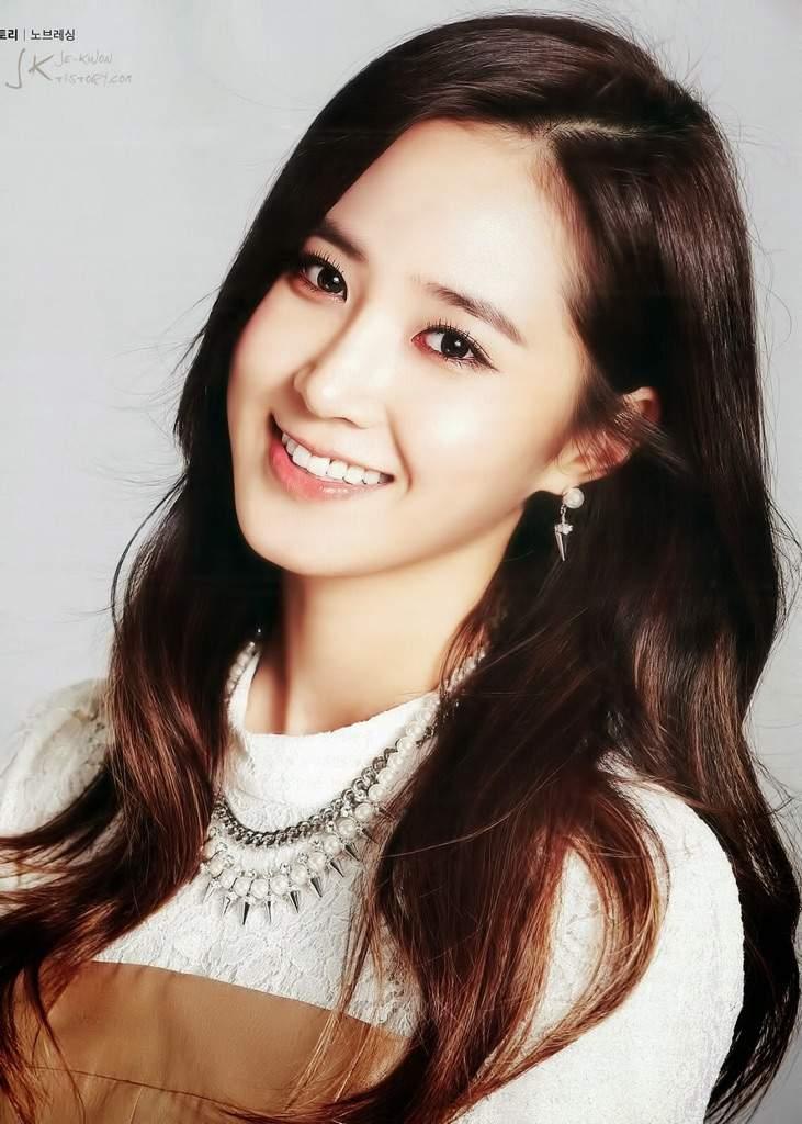 500x593px 60.55 KB Kwon Yuri #404975