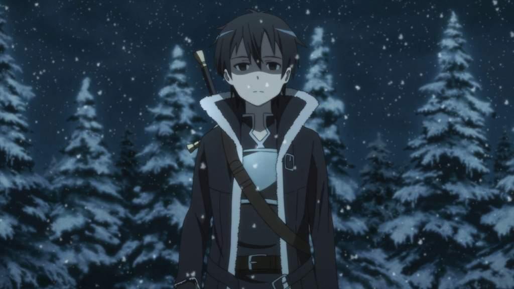 Anime to Watch This Christmas Season   Anime Amino