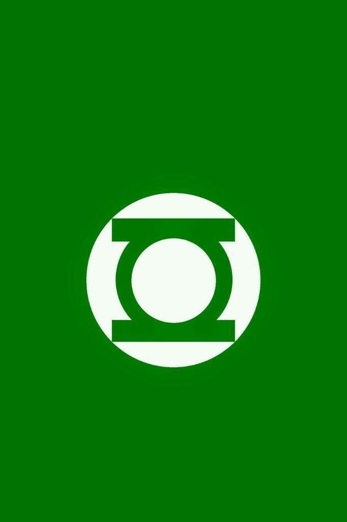 Lantern Corps Comics Amino
