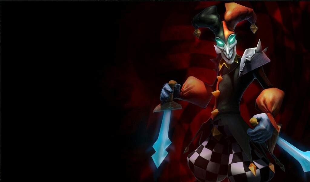 Skin Portrait Updates League Of Legends Official Amino