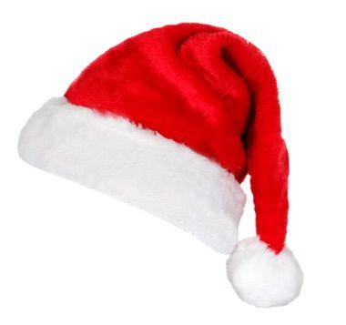 Christmas Hat Tutorial | Anime Amino